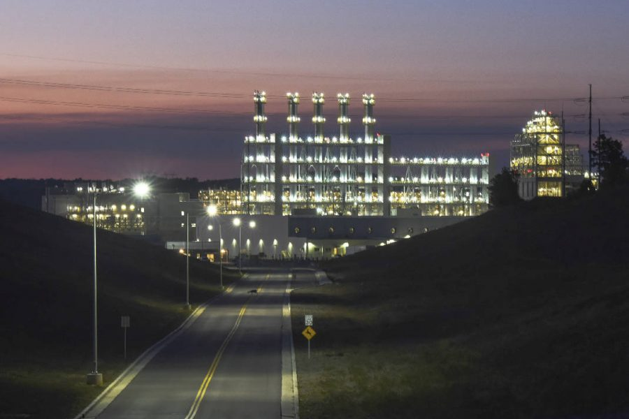 Wacker adding second plant in Bradley County; $150 million investment to add 50 jobs